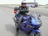 Продаю мотоцикл эндуро, Honda CRF250X, 2004г. в. 225 т.р. - последнее сообщение от poison