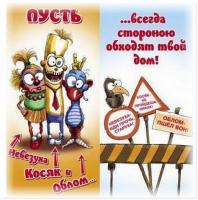 Pust-nevezuha-kosyak-i-oblom-vsegda-obhodyat-tvoy-dom.png