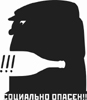 Лекция о вреде пьянства. - последнее сообщение от tsu