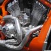 Chevrolet Lacetti 2008 1.4 MT 235т.р. - последнее сообщение от director_lux