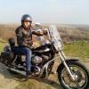 Мой первый мотоцикл - последнее сообщение от ВаляБайк