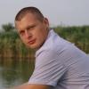 3-5 августа Должанка 2012. - последнее сообщение от DooM