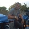 30 ноября. Окончательное закрытие мотосезона от HUNDRED MC & ABD. - последнее сообщение от Иваныч