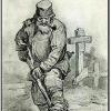 сбили бородатого Джона на комсомольской площади нужна помощь - последнее сообщение от SEXTON