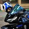 На гонке погиб итальянец, Андреа Антонелли( - последнее сообщение от jukov