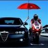 Мотоцикл своими руками-2 - последнее сообщение от Zigger