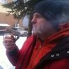 Сергей Доренко умер на мото... - последнее сообщение от linch)