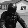 Не работают поворотники и аварийка Honda CRF250l - последнее сообщение от John F