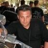 Аккумуляторная УШМ Hilti 125/22 - последнее сообщение от Alextitan