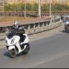 РР на мотоциклах с автомобильным типом генератора. - последнее сообщение от Paparaci