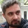 ЭЛЬДОРАДО Байк-Фест 2018 25-27.05 - последнее сообщение от Патрик