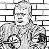 """23 мая. """"Донской Байк фест-открытие 2015"""" г.Цимлянск. НМС & ABD - последнее сообщение от Jumper"""