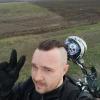 Иван Купала 2018 (7-8 июля) - последнее сообщение от ЖадНый
