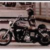 Мотоцикла Honda Shadow Slasher (Хонда Шадов Слэшер) 400 - последнее сообщение от Борисовна