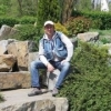 Здравствуйте, меня зовут Вадим, я из Батайска - последнее сообщение от TIT