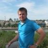 Мото экип - последнее сообщение от Andrey000